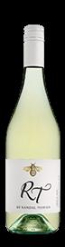 Randal Tomich Adelaide Hills Sauvignon Blanc 2019