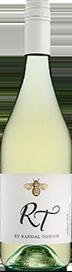 Randal Tomich Adelaide Hills Sauvignon Blanc 2020