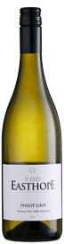 Rod Easthope Hawkes Bay Pinot Gris 2013