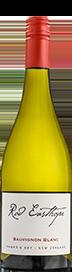 Rod Easthope Hawkes Bay Sauvignon Blanc 2020