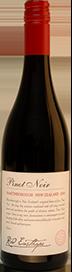 Rod Easthope Martinborough Pinot Noir 2016