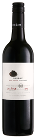 Single Vineyard Series Sam Plunkett Box Grove Shiraz 2013