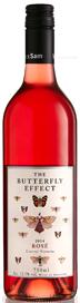 Sam Plunkett The Butterfly Effect Rose 2014