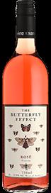 Sam Plunkett The Butterfly Effect Rosé 2019