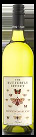 Sam Plunkett The Butterfly Effect Sauvignon Blanc 2021