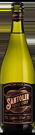Santolin Family Cider 2018