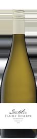 Santolin Family Reserve Chardonnay 2012