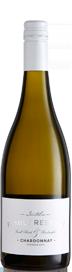 Santolin Family Reserve Yarra Valley Chardonnay 2014