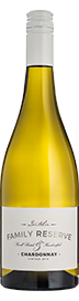 Santolin Family Reserve Chardonnay 2018