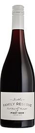 Santolin Family Reserve Pinot Noir 2018