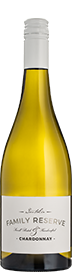 Santolin Family Reserve Yarra Valley Chardonnay 2020
