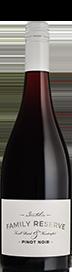 Santolin Family Reserve Yarra Valley Pinot Noir 2020