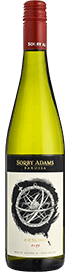 Sorby Adams Eden Valley Riesling 2019
