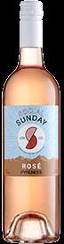Sunday Pyrenees Rosé 2018