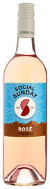 Sunday Pyrenees Rosé 2020