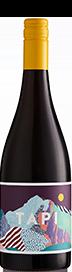 Tapi Organic Marlborough Pinot Noir 2016