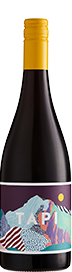 Tapi Marlborough Pinot Noir 2018