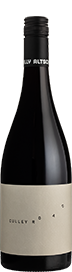Culley Road Mclaren Vale Shiraz 2018