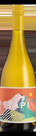 Tapi Organic Pinot Gris 2020