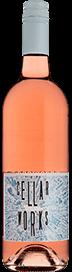 Cellar Works Sangiovese Grenache Rose 2020