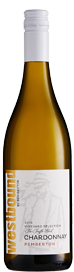 Westbound Ben Rector Truffle Block Pemberton Chardonnay 2015