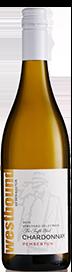 Westbound Ben Rector Truffle Block Chardonnay 2017