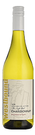 Westbound Ben Rector Truffle Block Chardonnay 2018