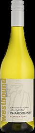 Westbound Ben Rector Truffle Block Chardonnay 2019