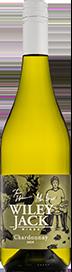 Wiley Jack Hunter Valley Chardonnay 2019