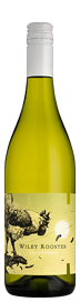 Wiley Rooster Chardonnay 2020