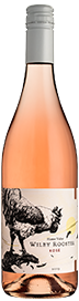 Wiley Rooster Hunter Rosé 2020