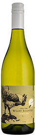 Wiley Rooster Hunter Valley Semillon 2020