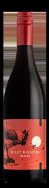 Wiley Rooster Merlot 2020